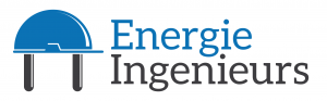 Energie Ingenieurs